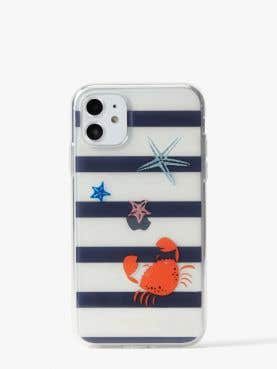 iphone cases jeweld sandcastle phone case 11