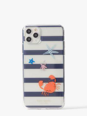 iphone cases jeweld sandcastle phone case 11promax