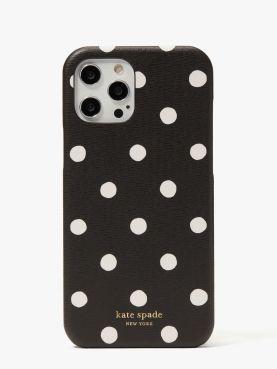 sunshine dot 12promax phone case