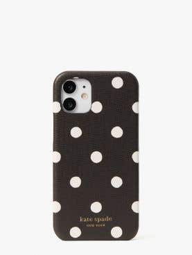 sunshine dot 12mini phone case