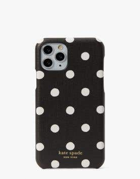 sunshine dot 11pro phone case