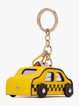 taxi keyfob