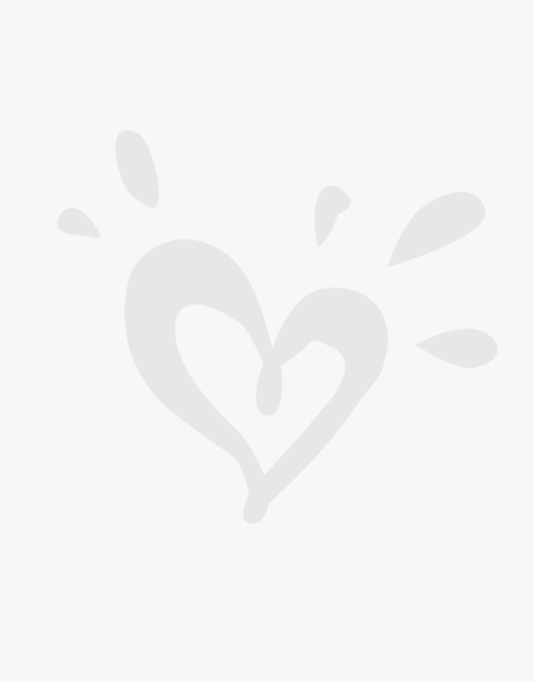 rosebank watch