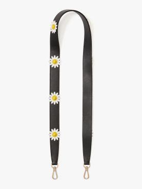 make it mine daisy strap