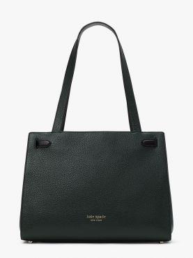 lane large satchel